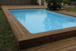 Comment faire une piscine en palette for Piscine en palette
