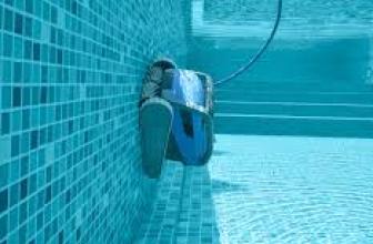 Pourquoi utiliser un robot piscine pour nettoyer son bassin ?