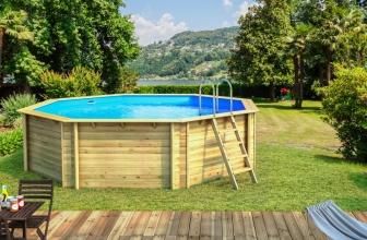 Quel modèle de piscine choisir pour l'été prochain ?