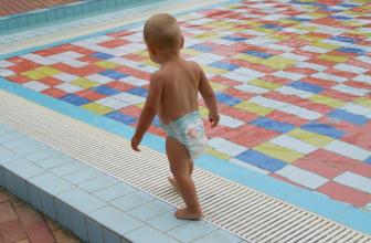 Le garde-corps en verre est-il une véritable solution pour sécuriser sa piscine ?